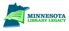 MN_Library_Legacy_Logo small