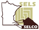 SELCO-SELS logo small