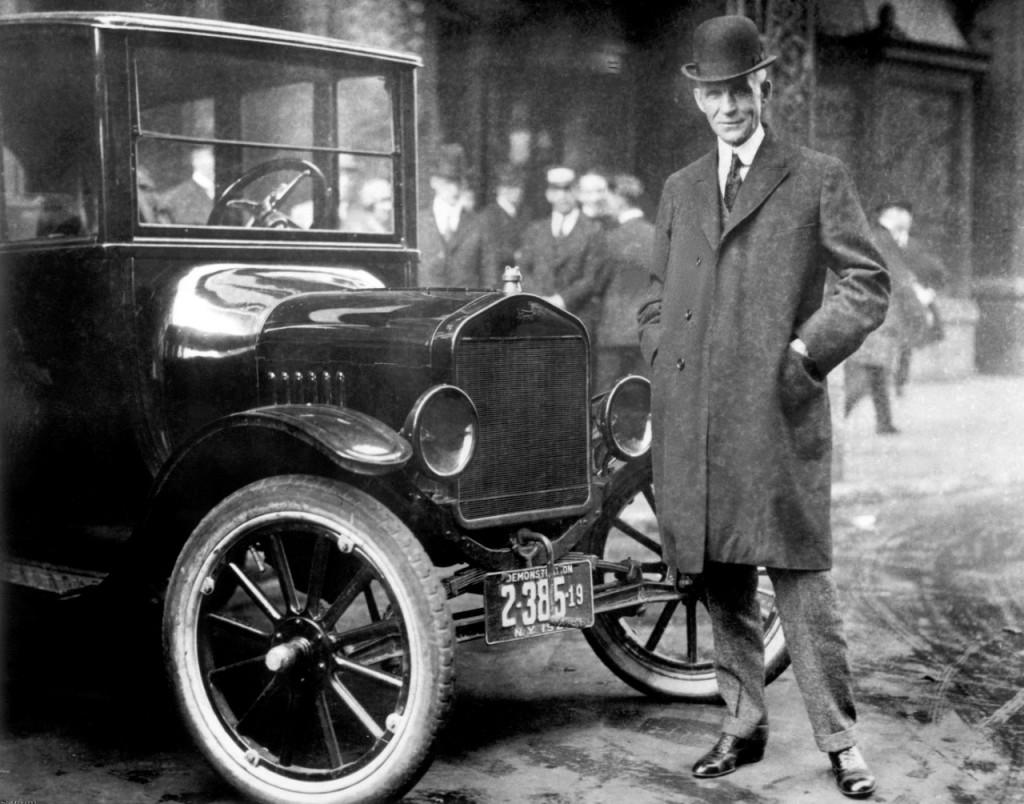 HenryFord_ModelT_1921_HR (1)