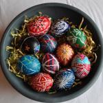 Ukrainian-Egg-Decorating-Part-I1-150x150