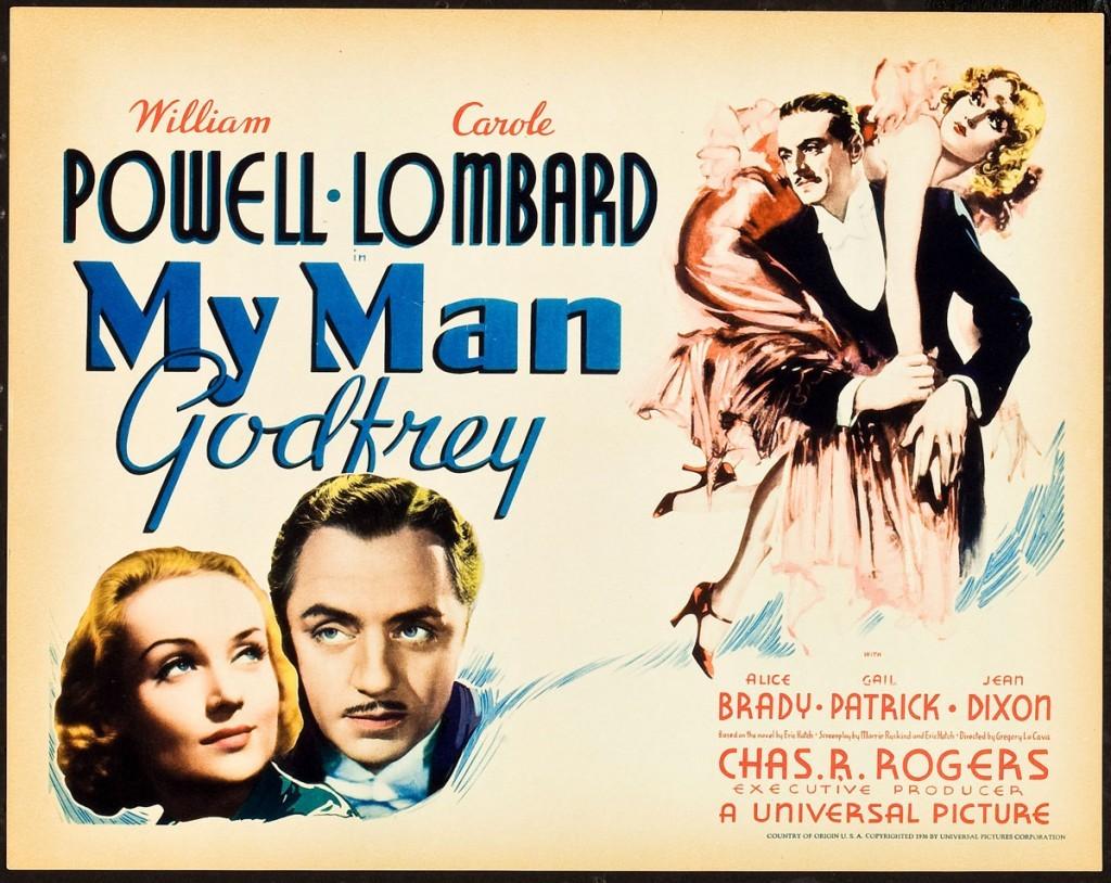 My-Man-Godfrey-Poster-1024x814