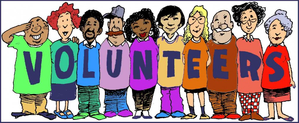 volunteer-clip-art-929216