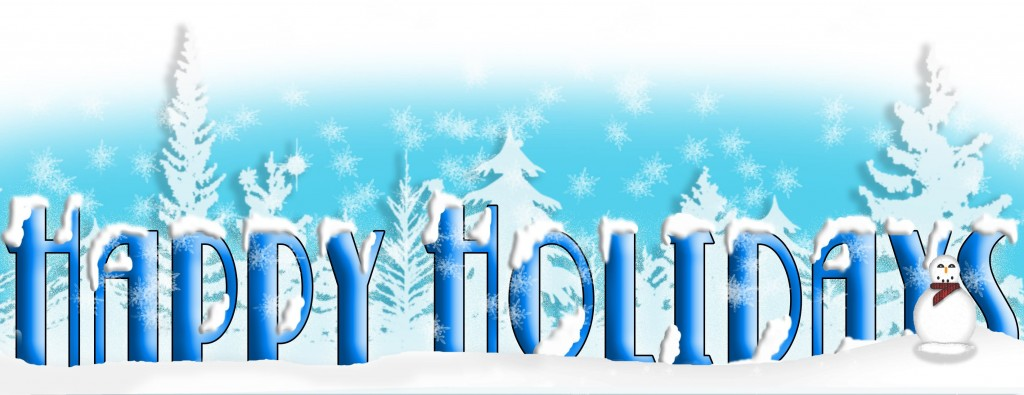 Happy-Holidays-Banner-Blue