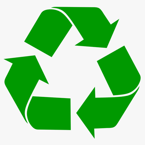 recycle-clipart-M9TpdgqiE
