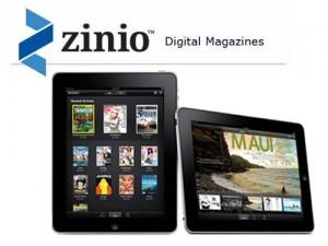 zinio1-300x225