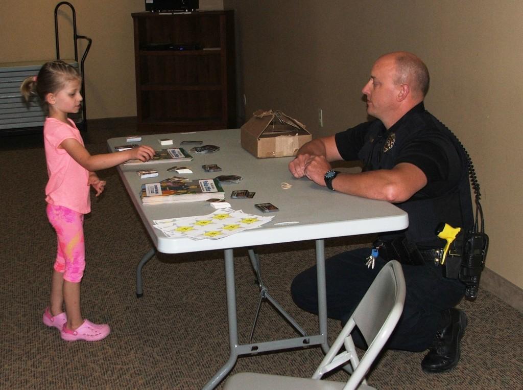 SRP POLICE DEPT 6-11-15 001