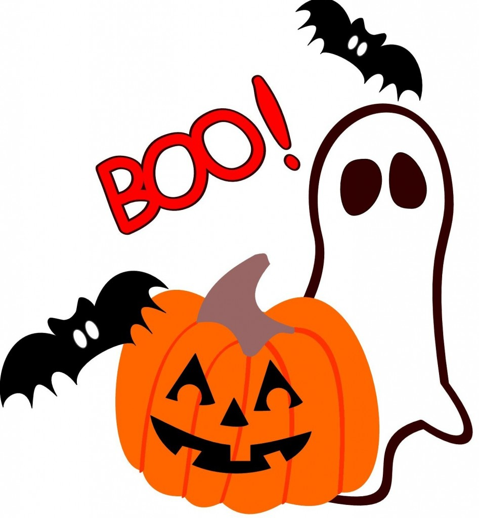 Halloween Party October 27th! | Lonsdale Public Library