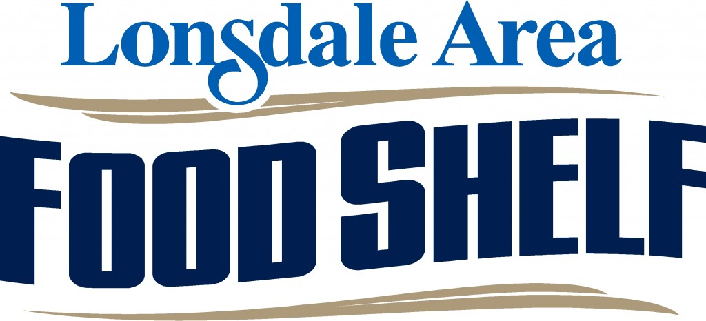 Lonsdale Food Shelf