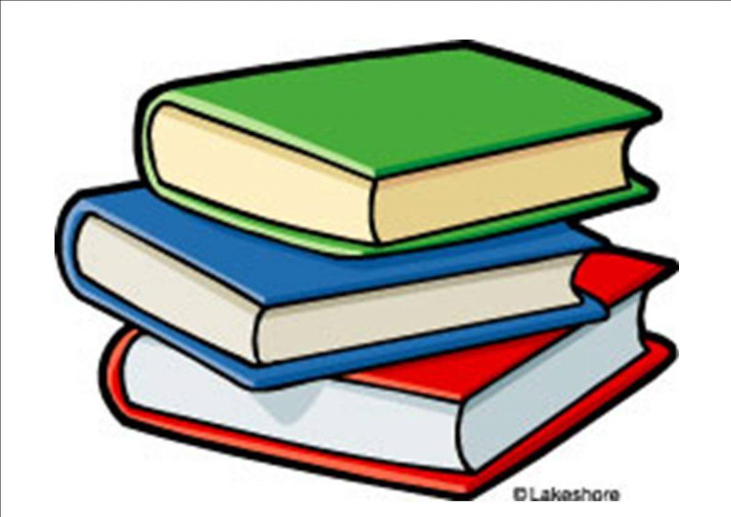 books-20clipart-books-for-clip-art-9