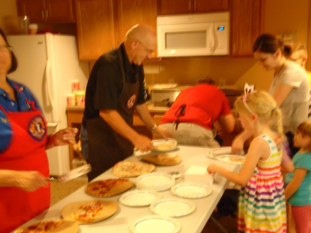 SRP PIZZA PARTY 6-10-16 051