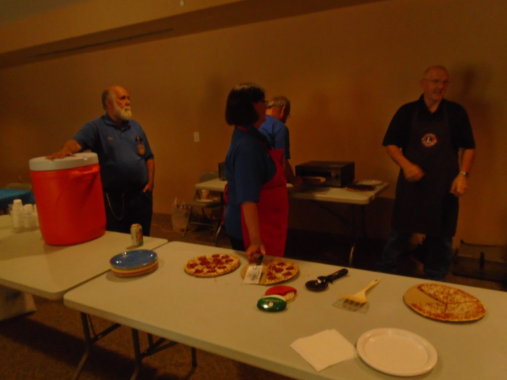 SRP PIZZA PARTY 6-10-16 080