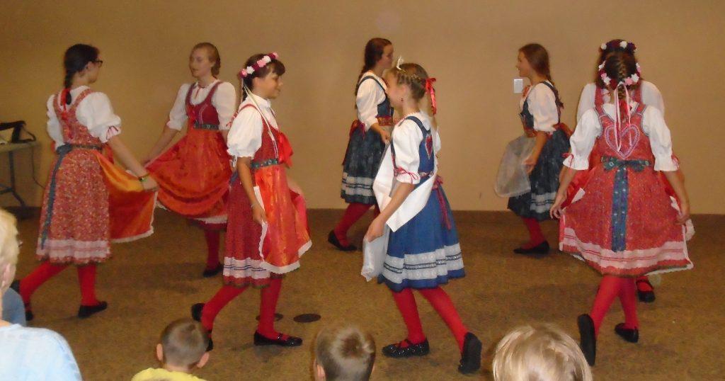 SRP dancers 029